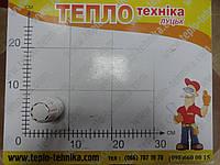 Терморегулятор, термоголовка для радиаторов отопления Danffos, фото 1