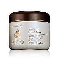 Маска для волос Eleo 38413