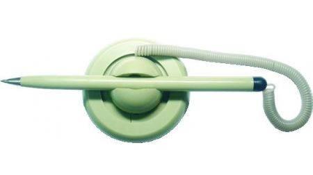 Ручка шар. Клиент Post Pen Economix на подставке E10118 50/250шт., фото 2