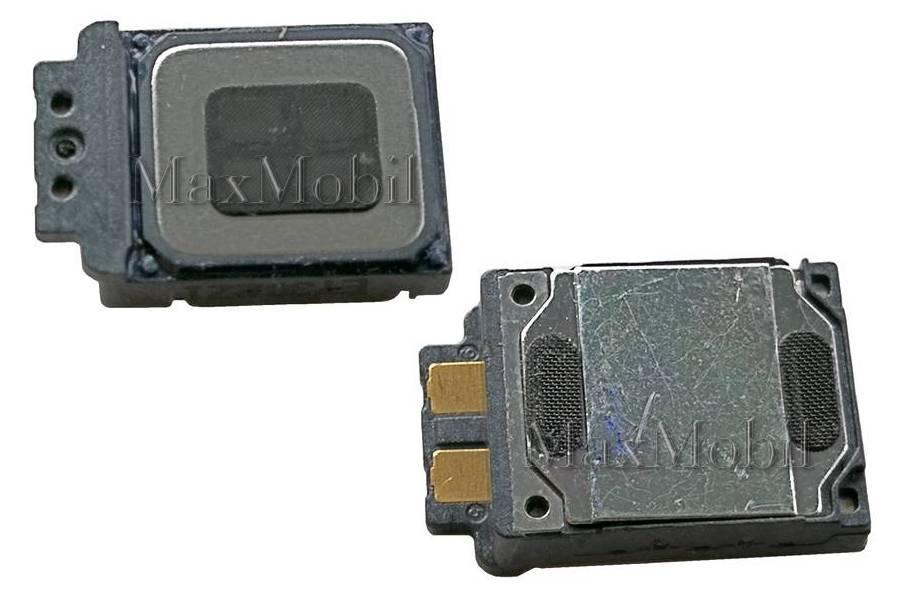 Динамик Samsung A530F, G950F, G955F, N950F, N950FD