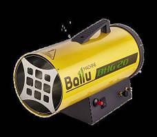 Ballu BHG-40 Газовая тепловая пушка, НС-1011967