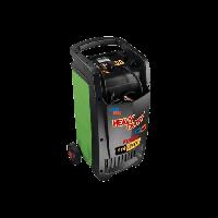 Пуско-зарядное устройство Procraft PZ950A , фото 1
