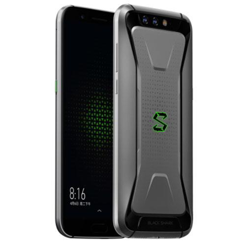 Xiaomi Black Shark 6/64Gb Grey Global Version