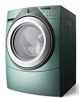 Ремонт стиральных машин в Николаеве