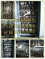 К, ДК, КС ДКС — панели крановые передвижения серии К, фото 1
