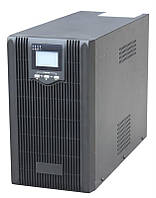 ИБП EnerGenie EG-UPS-PS3000-013000VA, AVR, 6xSchuko, USB