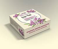 Натуральное мыло ИВАН-ЧАЙс маслами ши, зародышей пшеницы и персиковых косточек - увлажнение, питание, уход.