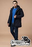 Зимняя куртка мужская Braggart , фото 1