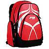 Рюкзак для настольного тенниса DHS BP550