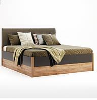 """Ліжко """"Рамона"""" 160*200 від Миро-Марк."""