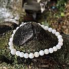 Браслет из натуральных камней, фото 2