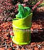 Подставка для цветов кашпо Жаба на бамбуке, фото 3