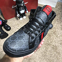 Ботинки Gucci в категории кроссовки 3cdf1293ca96f