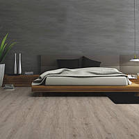Wineo 400 DB00131 Wish Oak Smooth виниловая плитка DB Wood XL, фото 1
