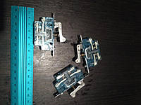 Микропереключатель S800КтЕ150 405102 44034.00.00