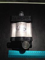 Насос гидравлический А25ХS 7006.05.00.00, фото 1