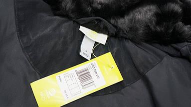 Жилетка мужская безрукавка Adidas оригинал, фото 2