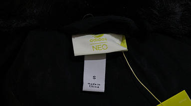 Жилетка мужская безрукавка Adidas оригинал, фото 3