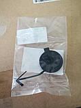Заглушка буксировочного крюка переднего бампера киа Спортейдж 3, KIA Sportage 2010-15 SL, 865173u000, фото 3