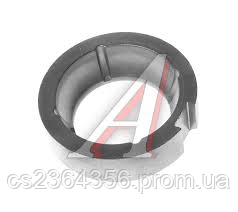 Вкладиш ЗІЛ  130-3003066 верхній пальця (120)
