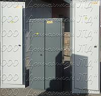 КС-400 (ирак.656.222.036-12) панели для механизмов подъема кранов, фото 1
