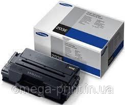 Картридж SAMSUNG SL-M3870, (D203E)