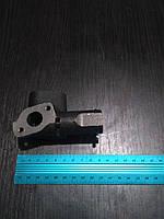Клапан предохранительный В41371418 8 461278, фото 1