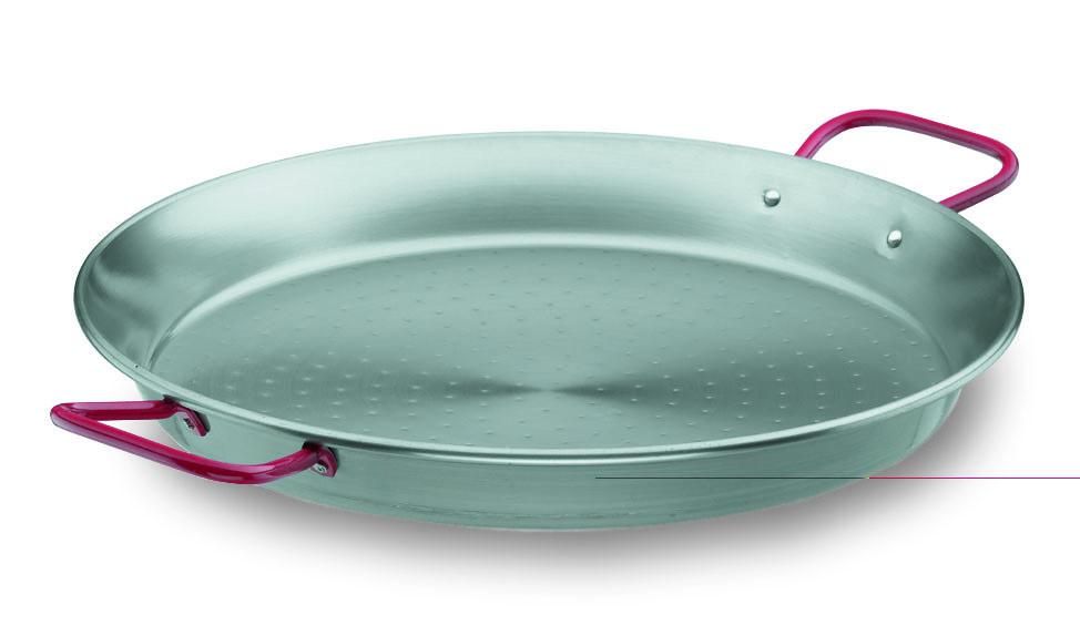 Сковорода для паэльи Lacor (24 см)