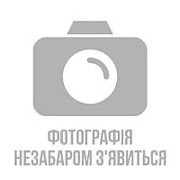 """Книга A5 """"Рисуем цветы, фрукты, овощи"""" (на русском) твердая обложка / Клуб семейного досуга / №8879"""