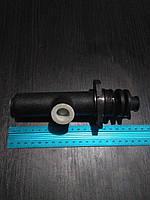 Главный тормозной цилиндр ГСЦ-25 КтМ 702 Балканкар ДВ1792