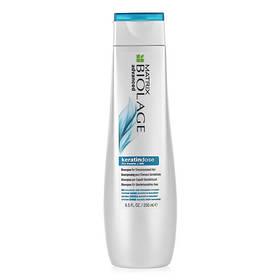 Matrix Biolage Шампунь для восстановления волос Keratindose,250 мл