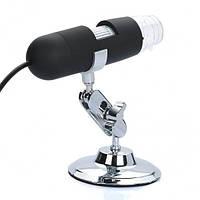 2 MP 500X USB микроскоп
