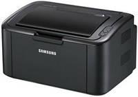 Прошивка принтера Samsung ML-1661/ ML-1861/ ML-1866 в Киеве