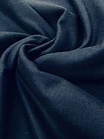 Кашемир Ткань для пальто Италия