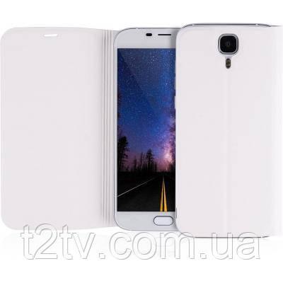 5ab0d07fafcdd Чехол для моб. телефона Doogee X9 Pro Package (White) (DGA53-BC000 ...