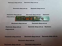 Плата инвертора   ASUS Z9100  оригинал б.у