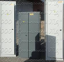 КС-160 (ирак 656222.031-22) крановые панели  серии КС, фото 2