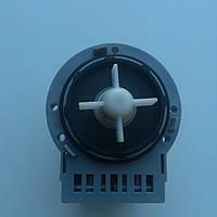 Насос для стиральной машины Ariston под 3 самореза, фото 1