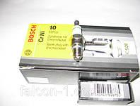 Свеча Bosch CMR6A для бензопил Partner Р340S, P350S, P360S (5784102-01) серия PROFI