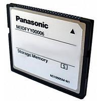 Оборудование для АТС PANASONIC KX-NS5135X