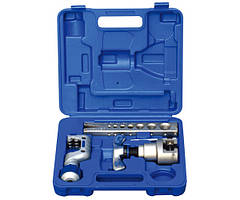 Набір для обробки труб VALUE VFT 809 -IS (вальцювання, одна планка ,один труборіз )