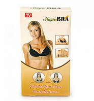 Корсет для увеличения груди Magic Bra