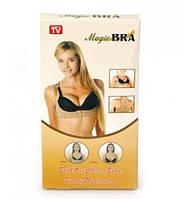 Корсет для увеличения груди Magic Bra, фото 1