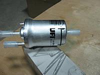 Фильтр топливный Seat 1,2-2.0FSI 1K0201051K