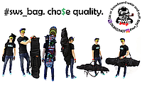 Чехол для сноуборда sws_bag