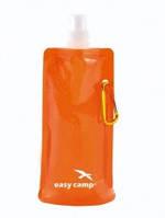 Фляга 480мл складная Easy Camp  (680036)