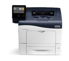 Принтер лазерный Xerox Versalink C400DN