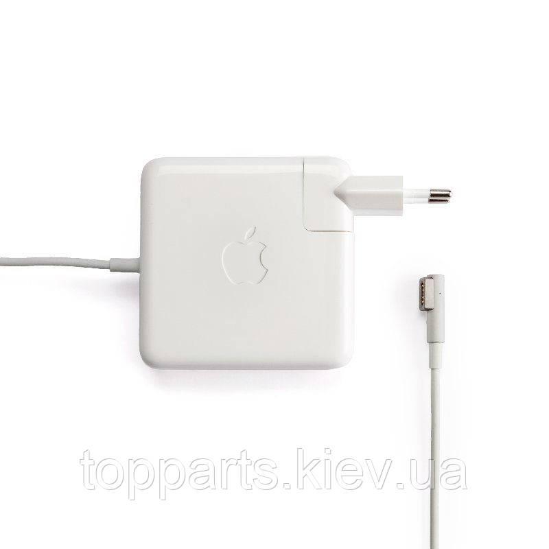 Блок питания Apple 85W A1343 18.5V, 4.6A, разъем MagSafe, ОРИГИНАЛЬНЫЙ