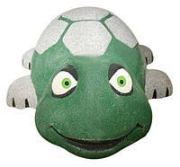 """3D фигура из резиновой крошки """"Черепаха"""""""