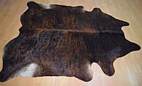 Шкура коровы - коровья шкура 10, фото 1